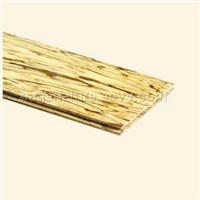 Mulberry Solidwood Flooring