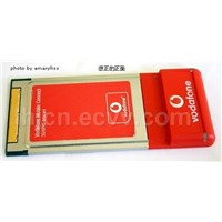 3G+EMEA Vodafone wireless network card