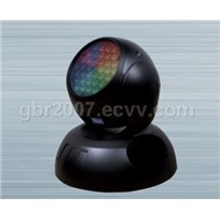 LED moving head light /stage lighting/LED light