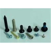 Screws and Special Fasteners