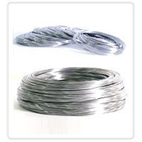 Nickel Silver Wire  - C7701, C7521, C7541