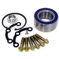 Bearings Kits