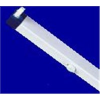 36W fluorescent light fitting