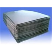 sell titanium products