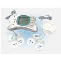 Healthcare Products /Therapeutic Equipment/Gift Ak-2000III