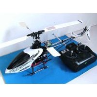 Walkera-35#C Belt/brushless Motor Helicopter RTF