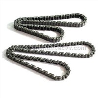 Motorcycle Dirve Chain