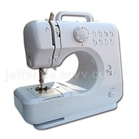 multi-purpose sewing machine