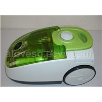 Canister Vacuum Cleaner VC-0502