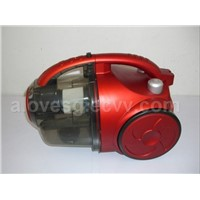 Canister Vacuum Cleaner VC-0504