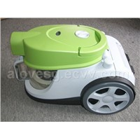 Canister Vacuum Cleaner VC-0601