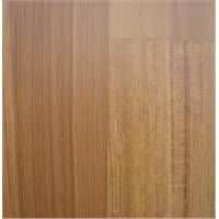 Real Wood Surface laminate flooring