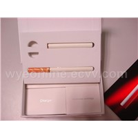 Electronic cigarette 150mm