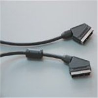Audio cable /Video Cable