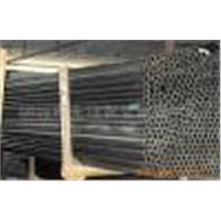 seamless steel pipes, stainless steel pipes