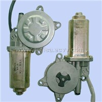 window motor, window regulator,wiper motor. led