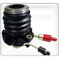 Concentric Slave Cylinder Hydraulic Clutch Bearing