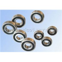 Special ball bearings & Non-standard ball bearings