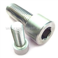 Hexagon Socket Head Cap Screw