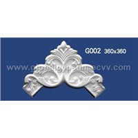 we offer decorative beadings