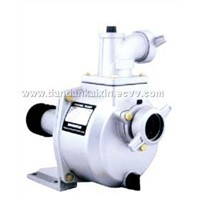 Irrgation Pumps