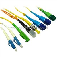 supply optical fiber patch cord