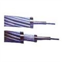 Supply Fiber Optic Cable OPGW