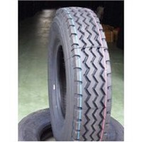 Radial Steel Truck-Bus Tyres-Tires