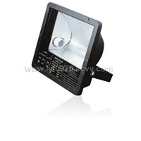 metal halide (HID)floodlight