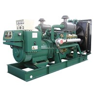 diesel generator sets  engine generator
