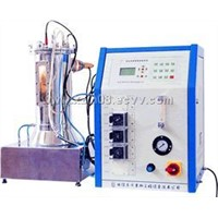 Magnetic Stirred Stainless Steel Fermenter