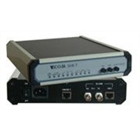 GVE-Tplus-G.703 e1 to v.34 v.35 10base-t Ethernet