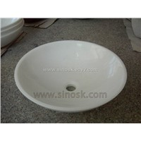 Stone Basins,Sinks,Wash Basins,Kitchen Sinks,Bath