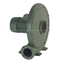 Mid-Pressure Centrifugal Blower