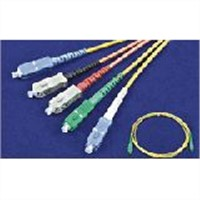 SC FC ST MU E2000 LC Optical Patch Cord/ Pigtail