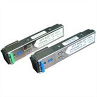 Optical Fiber Transceiver -SFP