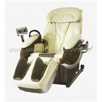 Massage Chair Ja-07b