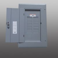 TYE Distribution Board (TYE-12Ways)