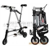 best price selling folding bike