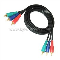 Audio&Video Cable
