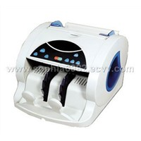 banknotes counter/ money counter/counting machine