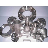 Flange,elbow,tee,pipe fitting