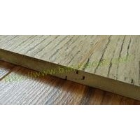 Regular Laminated Flooring