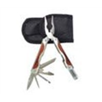 Multi-pliers with LED lights(EKN-72038 )