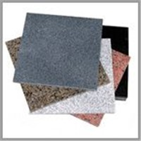 marble and granite(tiles and slabs0