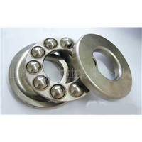 Metal Nano-Ceramic bearings
