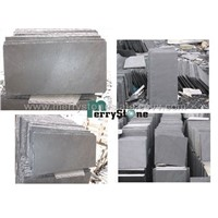 Roofing Slate(Black, Green, Rusty)