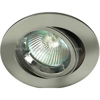 Die Cast Downlight