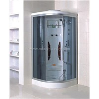 shower rooms,massage bathtubs,shower panels