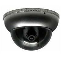Outdoor Dome Home Security Camera (TT-AMSO48CVP)